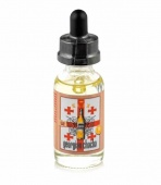 Натуральная эссенция Elix Georgian ChaCha, 30 ml